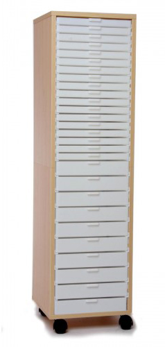 Toews Best Craft Organizer Products Storage Cabinets Drawerstoews