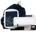 Linear_Motion_Embroidery_System