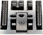 Janome 7700 Automatic_Plate_Converter