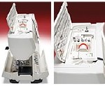 Janome 7700 Double_Accessory_Bins_Plus_Upper_Storage