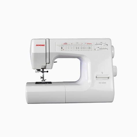 Toews Sewing Est 40 Janome Sewing MachineToews Established Adorable Clearance Sewing Machines